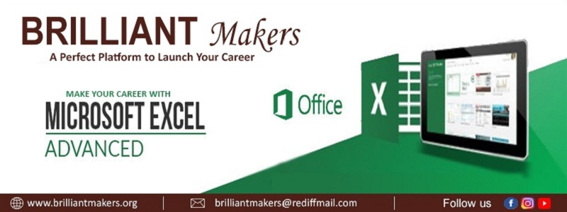 advanced-excel-course-in-rishikesh