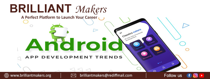 android-app-development-course-in-rishikesh