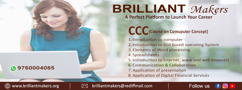 course-on-computer-concept-course-in-rishikesh