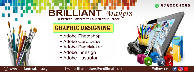 graphics-designing-course-in-rishikesh