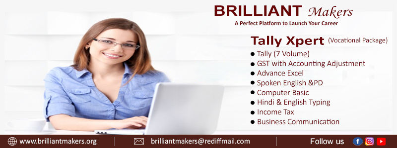 tally-xpert-professional-course-in-rishikesh