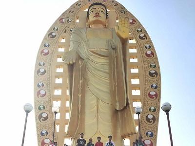 buddha-tample-trip-brilliant-makers