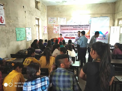 career-counselling-in-narendranagar-college