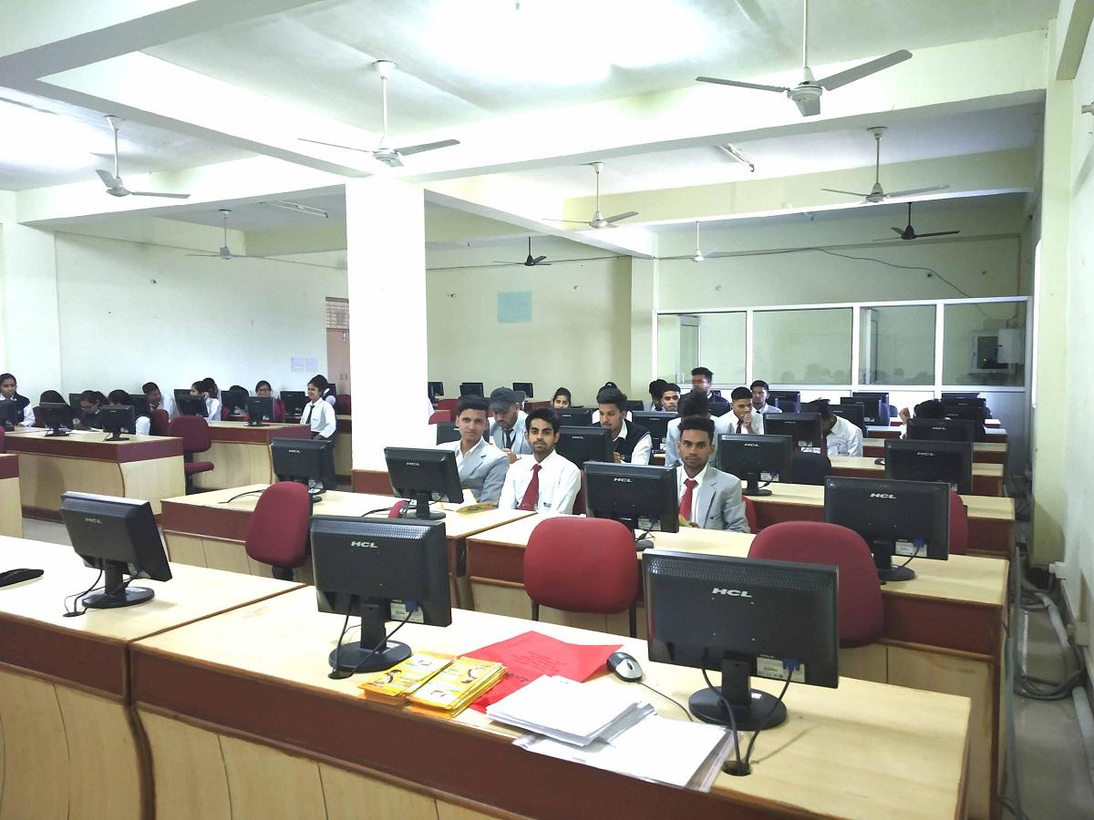 workshop-in-DIET-rishikesh