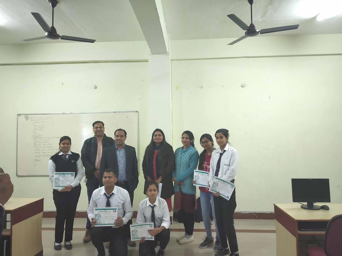 workshop-in-DEIT-rishikesh1