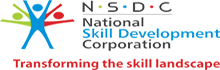 national-skill-development-corporation