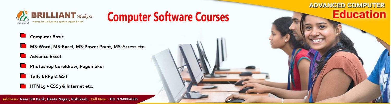 computer-course-in-rishikesh