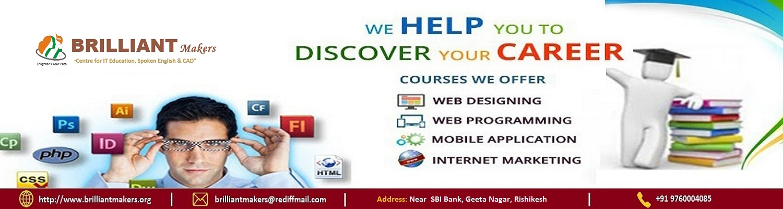 web-designing-course-in-rishikesh